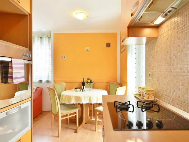 ANA - bright & cozy apartment in town centre