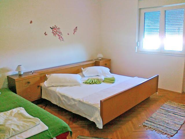 Apartman IVICA