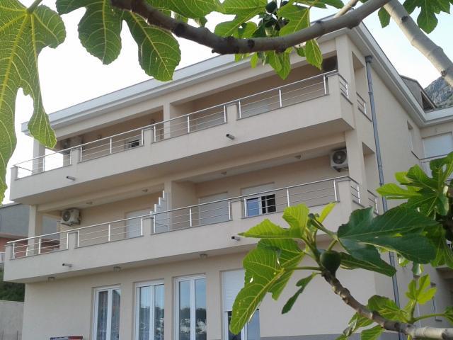 Villa ANAMARIVA